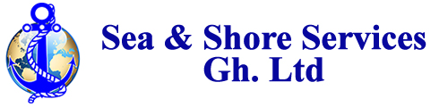 Sea & Shore Services Ltd